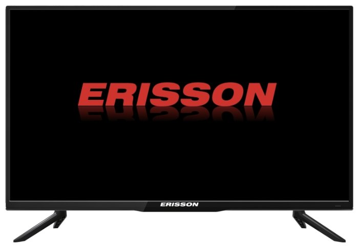 Телевизор Erisson 28HLE19T2 Smart